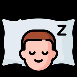 Schlaf_Icon